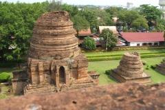 Ayutthaya, Thailandia (10)