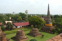 Ayutthaya, Thailandia (11)