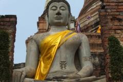 Ayutthaya, Thailandia (12)