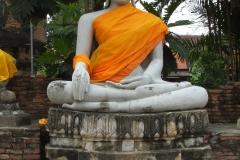 Ayutthaya, Thailandia (13)