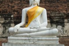 Ayutthaya, Thailandia (14)