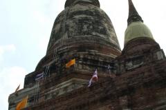 Ayutthaya, Thailandia (15)
