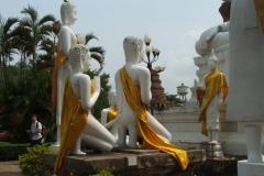 Ayutthaya, Thailandia (16)