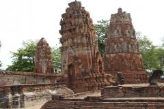 Ayutthaya, Thailandia (19)