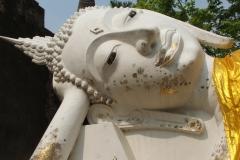 Ayutthaya, Thailandia (2)