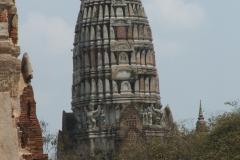 Ayutthaya, Thailandia (20)