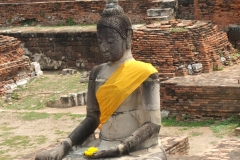 Ayutthaya, Thailandia (21)