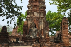 Ayutthaya, Thailandia (23)