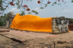 Ayutthaya, Thailandia (25)