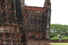 Ayutthaya, Thailandia (28)
