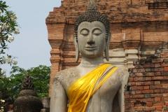Ayutthaya, Thailandia (3)
