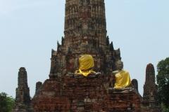 Ayutthaya, Thailandia (30)