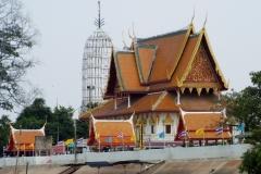 Ayutthaya, Thailandia (33)