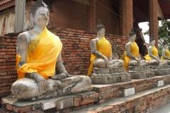 Ayutthaya, Thailandia (6)