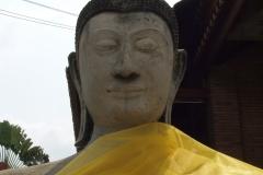 Ayutthaya, Thailandia (8)