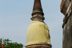 Ayutthaya, Thailandia (9)