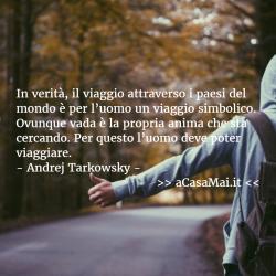andrej-tarkowsky1