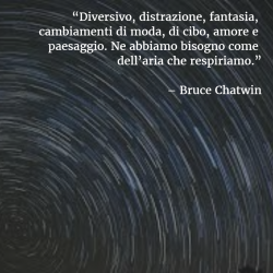 bruce-chatwin-1