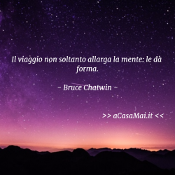 bruce-chatwin-2