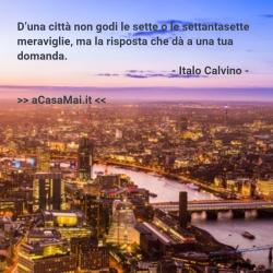 italo-calvino1