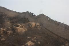 muraglia-cinese-02