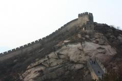muraglia-cinese-03