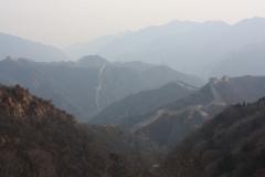 muraglia-cinese-04