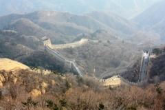 muraglia-cinese-06