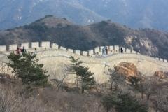 muraglia-cinese-08
