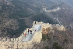 muraglia-cinese-09