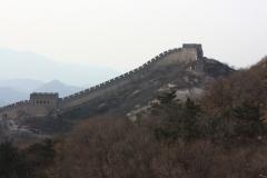 muraglia-cinese-10