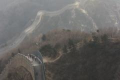 muraglia-cinese-11