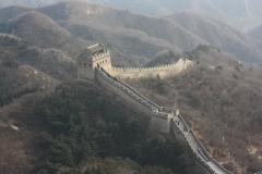 muraglia-cinese-12