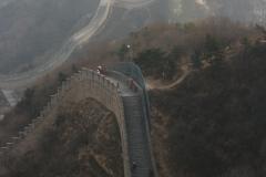 muraglia-cinese-13