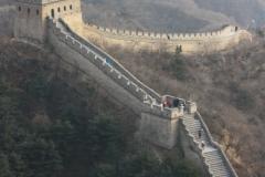 muraglia-cinese-14