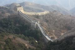 muraglia-cinese-15