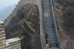 muraglia-cinese-16
