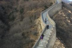 muraglia-cinese-17