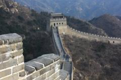 muraglia-cinese-18