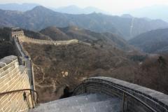 muraglia-cinese-19