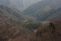 muraglia-cinese-20