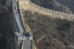 muraglia-cinese-21