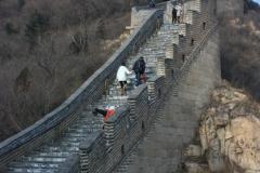 muraglia-cinese-22