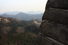 muraglia-cinese-23