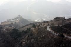 muraglia-cinese-24
