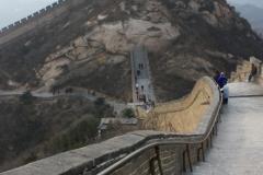 muraglia-cinese-26