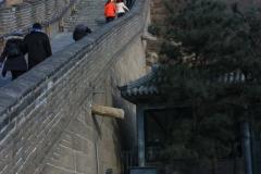 muraglia-cinese-27