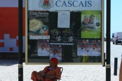 Cascais (1)