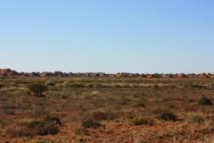 coober-pedy-australia-002