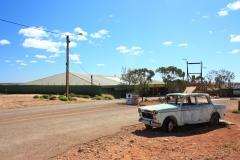 coober-pedy-australia-023